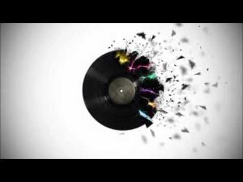 Best of Dubstep 2013 Music Videos