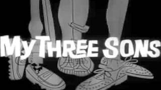 My Three Sons Theme Song