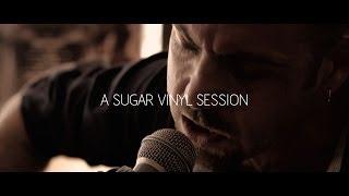 Joshua Grierson - 'Doubt' // Sugar Vinyl Session #05