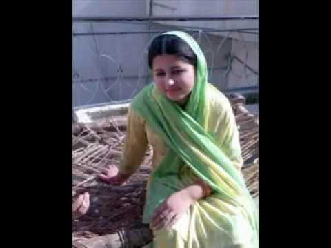 Zaman Zaheer New Pashto Song 2010 nari Da Gham Baraan De.avi video