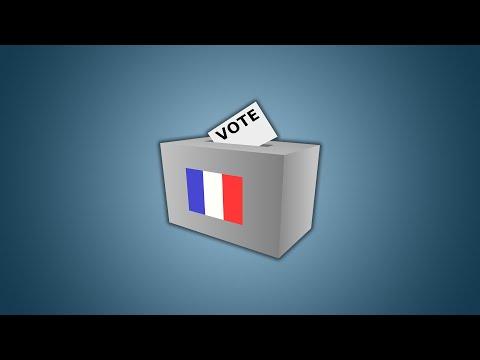 13 - Aux élections municipales ne votez pas pour le maire ! -...