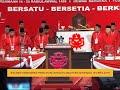 RoS beri kebenaran pemilihan UMNO dilanjutkan sehingga 19 April 2019