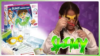 DIY Slime | Slimy | Unboxing Slime |Slime Package Toy | Toys for Kids | Slime Review| Slime Surprise