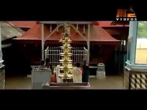Ashtapathi Layam ----malayalam Light Music ---- Mg Sreekumar video