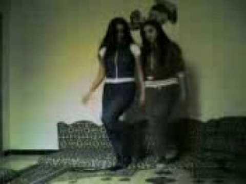 Begova, kurdisch dance