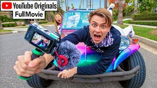 VLOG THE MOVIE - (FULL MOVIE)