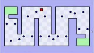 Trò chơi khó nhất thế giới