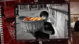download lagu My Stupeflix  3 gratis