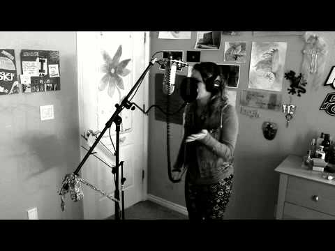 Sydney Brown covers Warwick Avenue (Duffy)