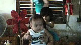 Funny Videos - Funny Baby Talking
