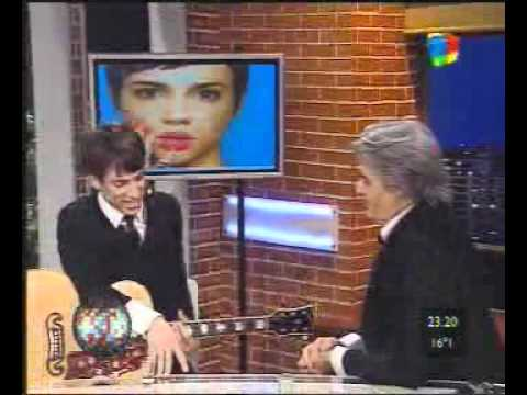 Un mundo perfecto 1-10-2011 1.avi