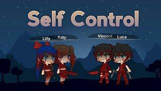 Download Lagu Self Control // GMV // Gachaverse ( Read desc ) Gratis STAFABAND