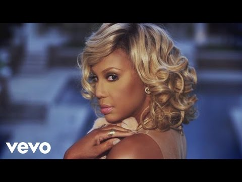 Tamar Braxton - All The Way Home video