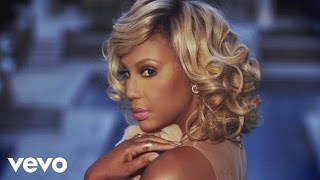 Клип Tamar Braxton - All The Way Home