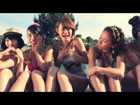 lyrical school「FRESH!!!」(MV)