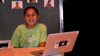 Kids offer predictions on their favorite SummerSlam matches