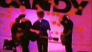 Watch Jesus  Mary Chain Somethings Wrong video