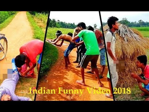 Funny indian Videos Whatsapp Video Jokes Comedy Funny Pranks Unknown Fanny Form Pagla King