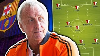 10 People That Changed Football FOREVER!