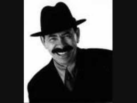 We love you, Scatman!