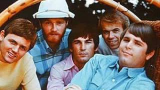 Watch Beach Boys Chugalug video