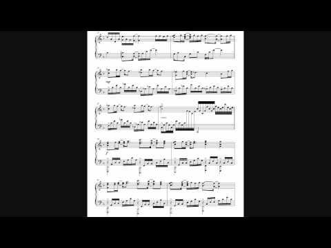 Every Heart: Minna No Kimochi Piano Adaptation