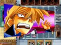 Yu Gi Oh - Power of Chaos - Joey the Passion