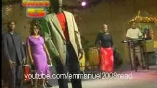 Konkou Chante Nwel 2005 Jean Ulrick
