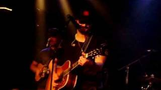 Eric Church - Can't Take It With You
