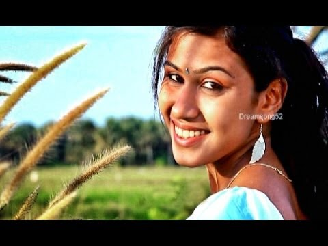 Periyar, Malayalam Light Music, Male video