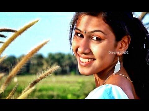 Periyar, Malayalam Light Music, Male video