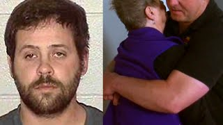 Cable Guy Arrested for Giving Client a 'Bear Hug:' Cops