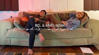 Download lagu BCL & Ariel NOAH  - Menghapus Jejakmu