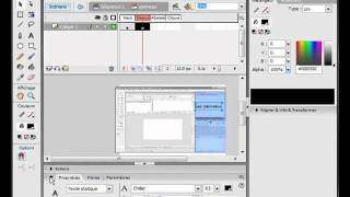 interface flash.wmv