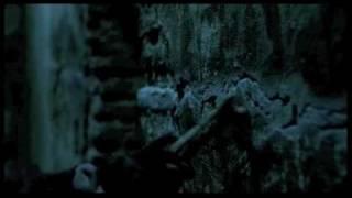 Moscow Zero (2006) - Official Trailer
