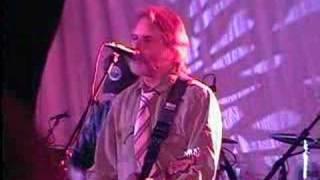 download lagu Bob Weir & Nrps 2006-05-23:  Mama Tried gratis