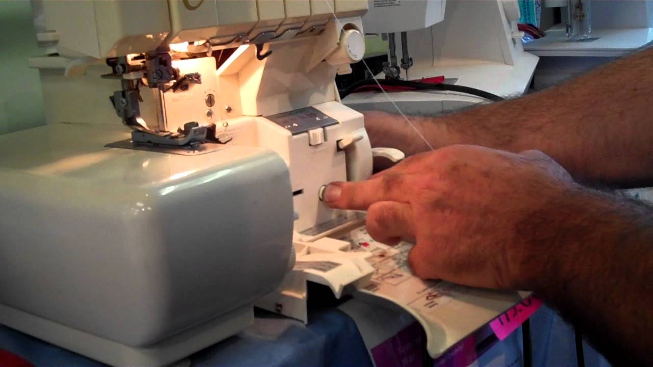 Baby Lock Imagine Eclipse Amp Serger Repirs Sales Of New
