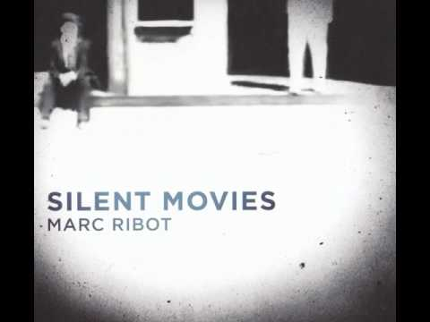 Marc Ribot - Variation 1