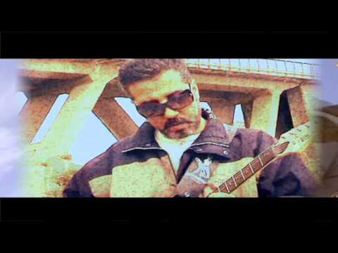 Gorohe Najva هتل کالیفرنیا ,گروه نجوا ،منوچهر خان باباپور ،پریناز رحیمی، ایمان سرامی video