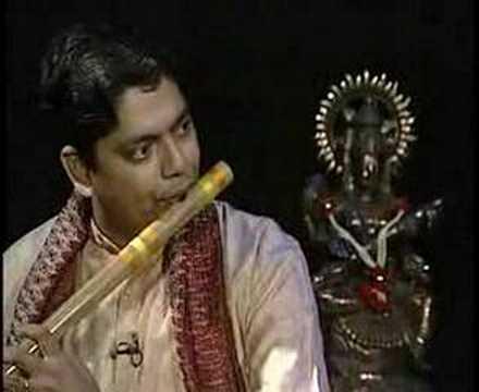 Raga Shivranjani Description video