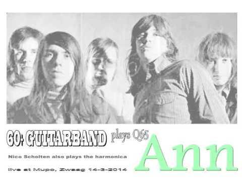 Q65 - Ann