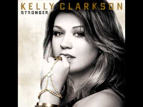 Kelly Clarkson - Interview - 104.5 CHUM FM, Canada (March 2012)
