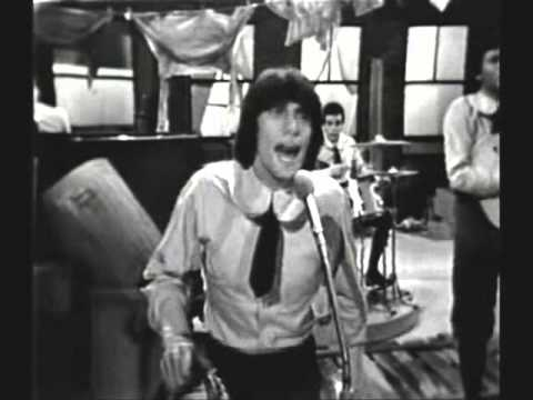 Young Rascals - I Ain