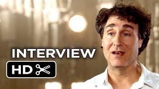 Edge of Tomorrow Interview - Doug Liman (2014) - Sci-Fi Action Movie HD