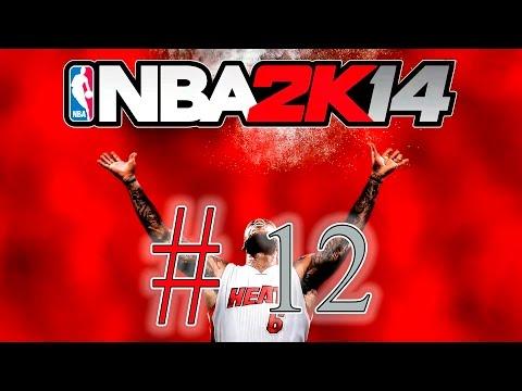 Nba 2K14 (Dallas Mavericks vs Chicago Bulls) PC - #13