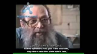 Billy Meier中文翻譯1.f4v