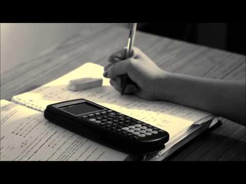 Study Aid 11  |  'nexus'   Isochronic Tones (90 Minutes)  |  **see Description** video
