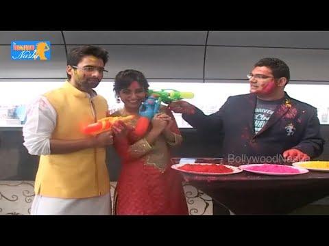 Youngistan Ki Holi - Jackky Bhagnani, Neha Sharma, Kayoze Iran video