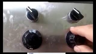 Produzione Arancini con Arancin Matic 4 1