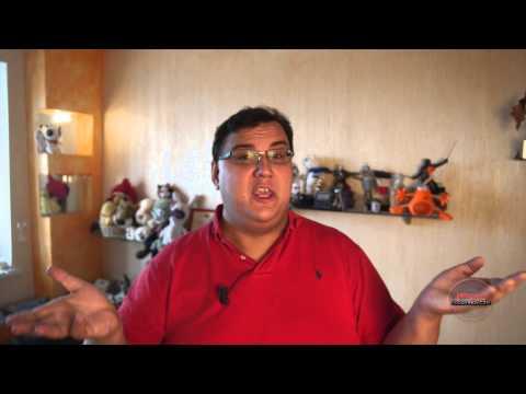 Ведьмак 3 - несколько важных советов перед началом игры. И на каком языке играть. (The Witcher 3)